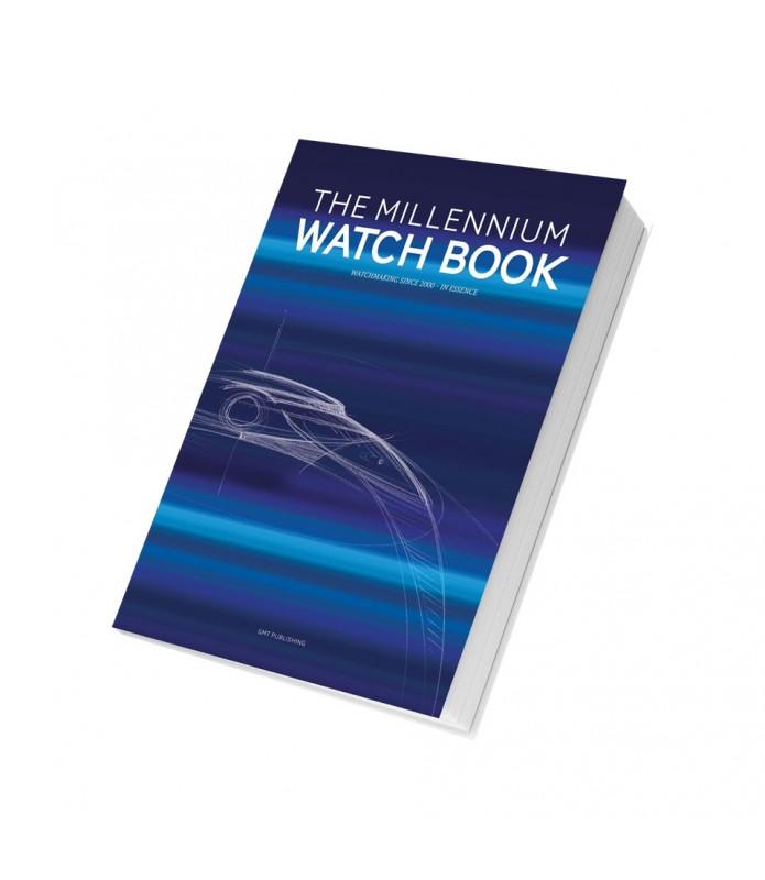 [Français] Millennium Watch Book